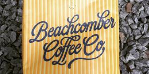 BeachComber-Coffee