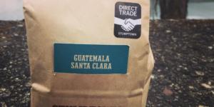 Santa Clara - Stumptown