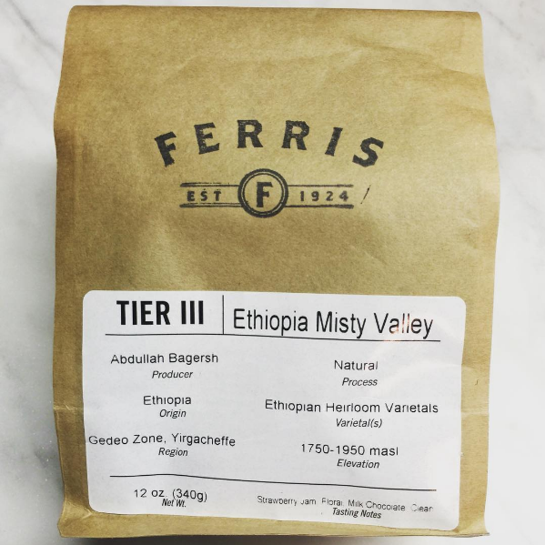 Ferris-Coffee-Ethiopia-Misty-Valley
