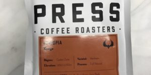 PressCoffee