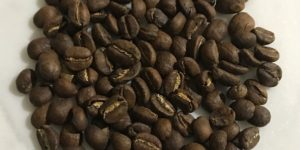 What is single origin coffee