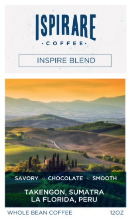 Ispirare-Coffee-Inspire