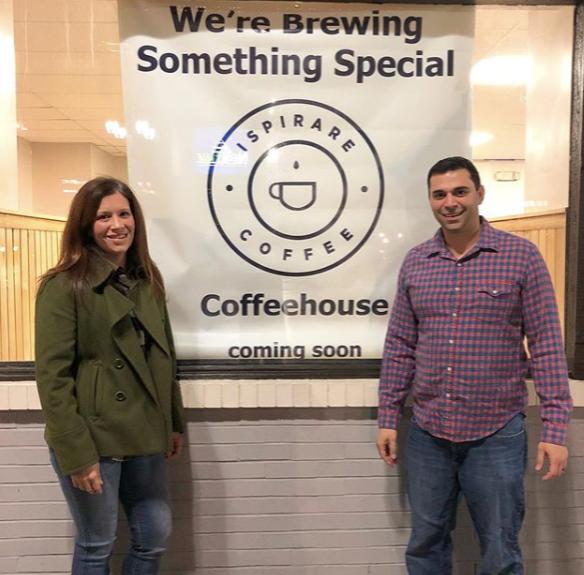 CoffeeShop-Opening