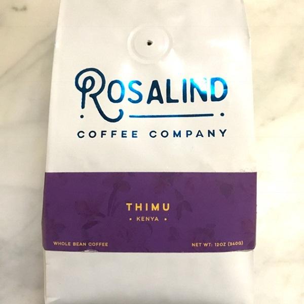 rosalind-coffee-thimu