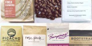 Best-Coffees-in-world-2017