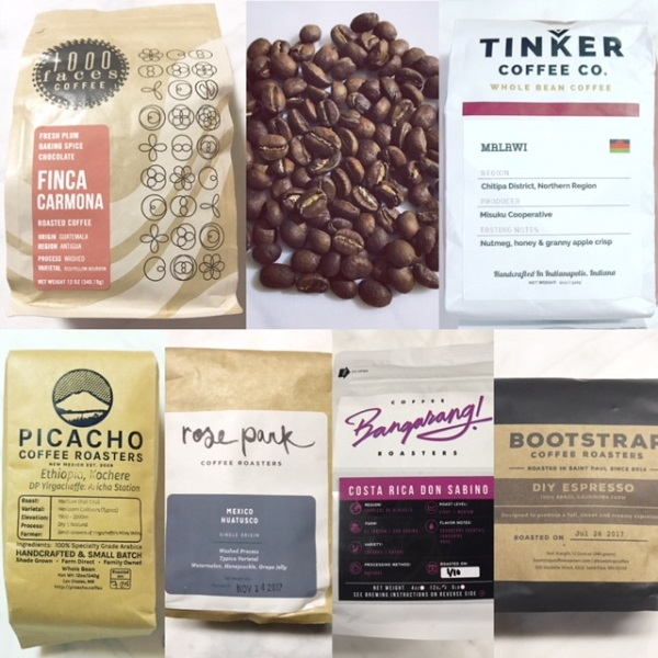 Best-Coffees-in-world-2017