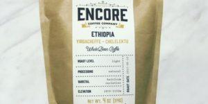 Encore-Coffee