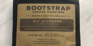 Bootstrap-Coffee-DIY-Espresso