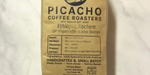 picachocoffee