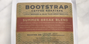 bootstrap-coffee-summer-blend