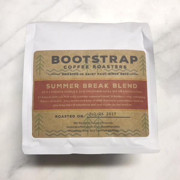 bootstrap-coffee-summer-blend