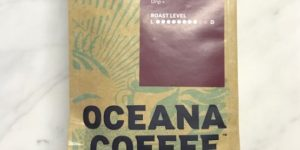 sumatra oceana coffee florida
