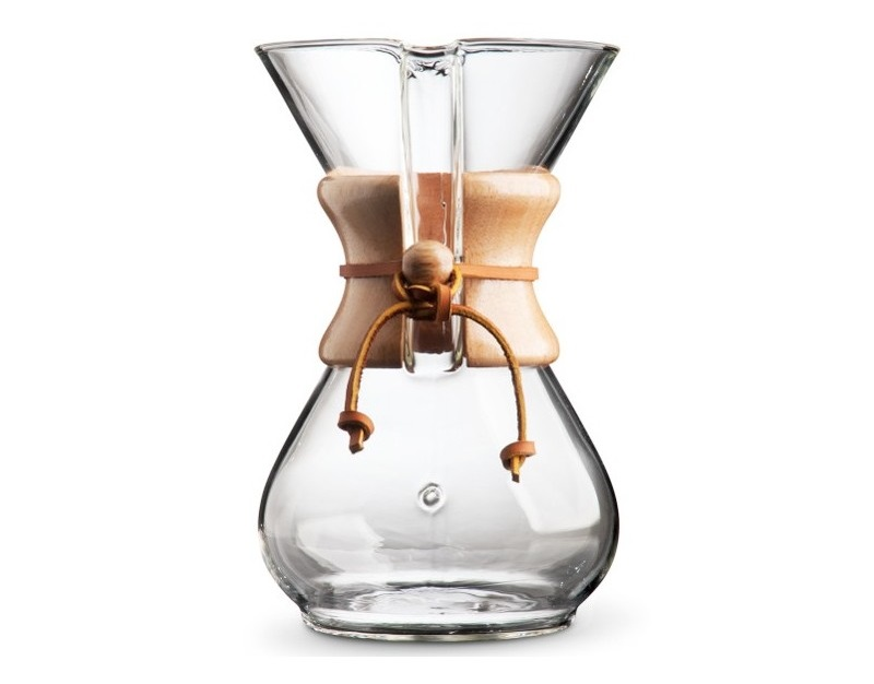 Chemex Pour over Gift