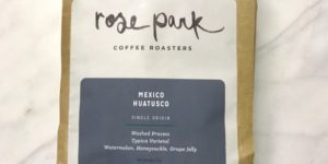 Rose-Park-Coffee-Huatusco-Mexico