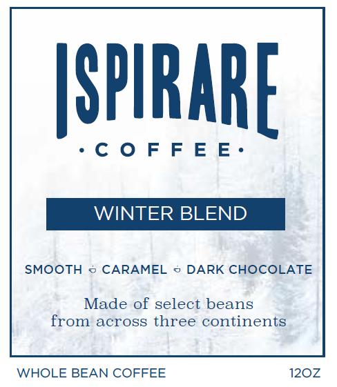 Coffee-Winter-Blend