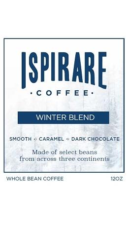 WinterBlend-Coffee
