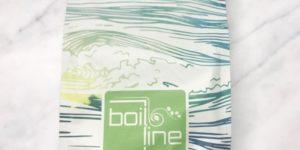 Boilline-Coffee