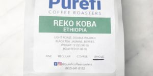 Purefi-Coffee