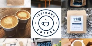 Where-Buy-Ispirare-Coffee