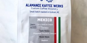 AKW-Mexico-Coffee