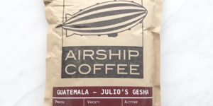 Airship-Coffee-Gesha