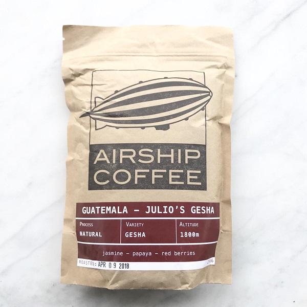 Airship-Coffee-Gesha