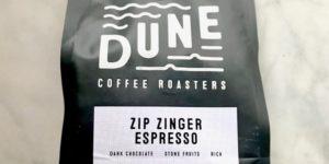 Dune-Roasters-Espresso