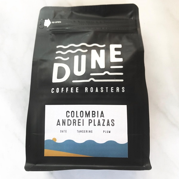 Dune-Coffee-Colombia