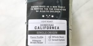Radford-Coffee-Californea