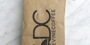 Devine-Coffee