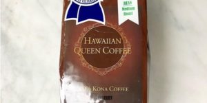 Peaberry-Kona-Hawaiian-Queen