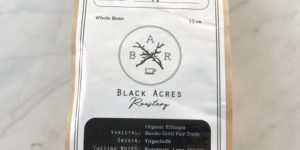 Black-Acres-Coffee