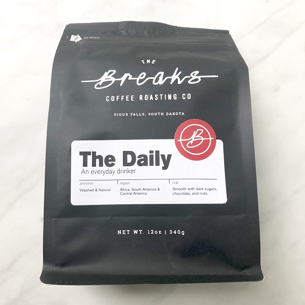 The-Breaks-Coffee-Daily