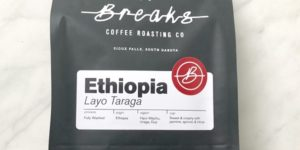 TheBreaks-Ethiopia-Layo-Targara