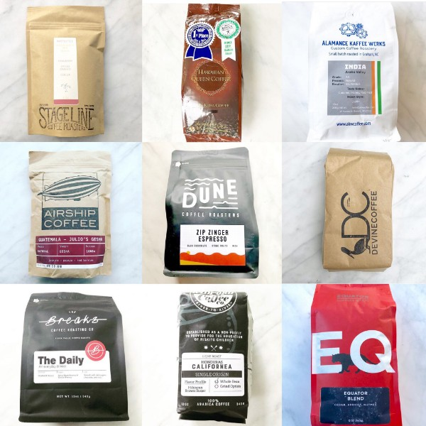 Best-Coffees-World-2018