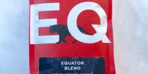 Equator-Coffee-Blend
