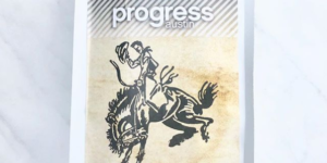 Progress-Coffee