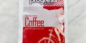 Progress-Coffee-Driveway