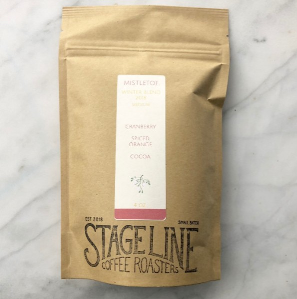 Stageline-Coffee