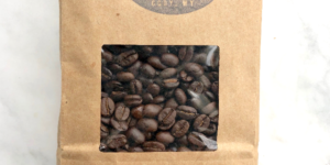 Cody-Coffee-Silvertip-Peak-Dark (1)