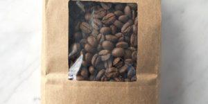 Cody-Coffee-Peru