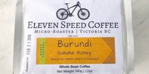 Eleven-Speed-Coffee-Burundi