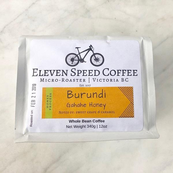 Eleven-Speed-Coffee-Burundi