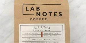Lab-Notes-Coffee-Mesa