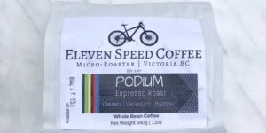 eleven-speed-coffee-espresso-roast