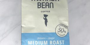Rwanda-Bean-Coffee