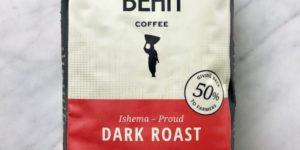 Rwanda-Coffee-Dark-Roast