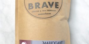 Brave-Coffee-Espresso