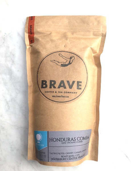 Brave-Coffee-Honduras