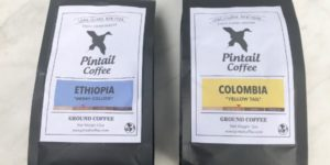 Pintail-Coffee